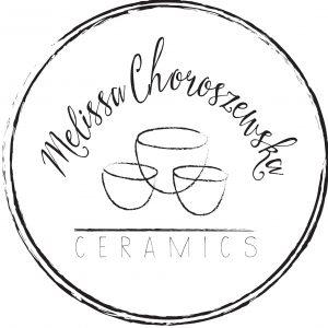 Melissa Ceramics