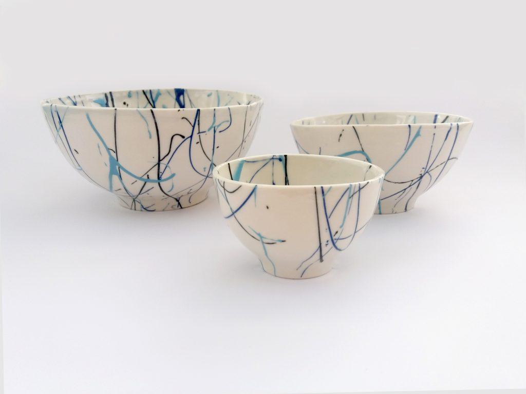 multicolour-scribble-bowls-melissa-choroszewska-ceramics