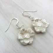 pearl-dangle-earrings
