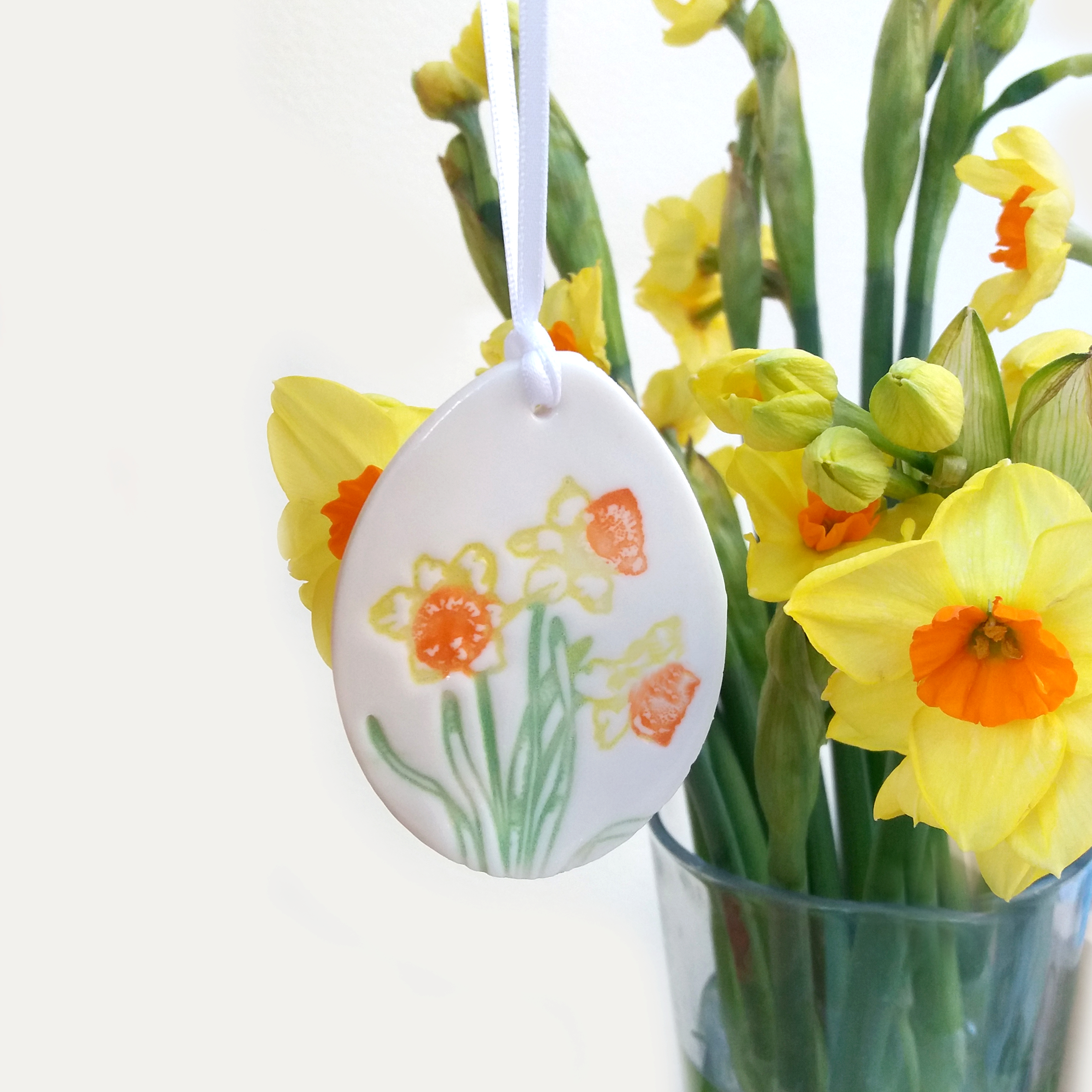 decoration ideas creative and tips easter decoholic decorating decor